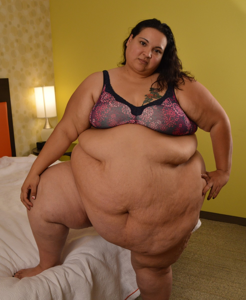 Porn and sex with bbw