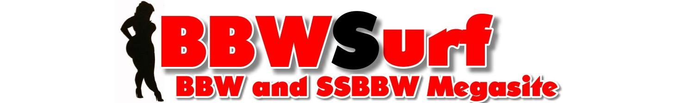 BBW Surf